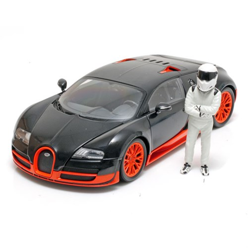 bugatti veyron review top gear top gear bugatti veyron involved in scam news bugatti veyron. Black Bedroom Furniture Sets. Home Design Ideas