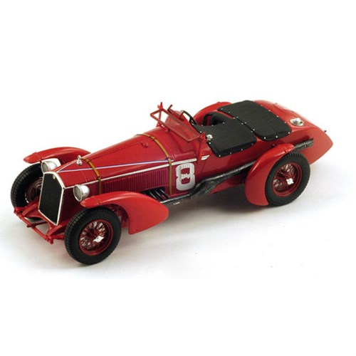 alfa romeo 8c replica for sale html with Alfa Romeo 8c 2300 1st 1932 Le Mans 24 Hours 8 1 18 on Alfa8C as well Alfa Romeo 8c 2300 1st 1933 Le Mans 24 Hours 11 1 18 in addition Ferrari 612 Gto Design Concept 8598 as well Stainless Steel Weed Grinder further 2009 Cable Car By Lost Abby.