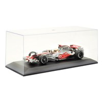 Display Case - 1:18