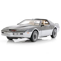 K.A.R.R. - Knight Rider TV Series - 1:18