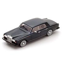 Bentley T2 Series 1977 - 1:43