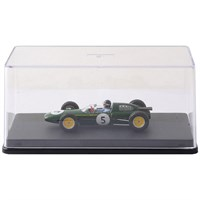 Display Case - 1:43