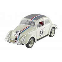 Herbie - 1977 Herbie Goes To Monte Carlo - 1:18
