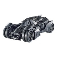 Batmobile - Batman: Arkham Knight - 1:18