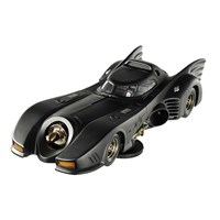 Batmobile - 1992 Batman Returns - 1:43