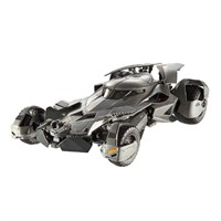 Batmobile - 2016 Batman vs Superman: Dawn of Justice - 1:18