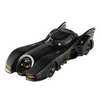 Entertainment Series Batmobile - 1992 Batman Returns - 1:18
