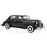 Opel Admiral OPEG086 1938 - 1:43