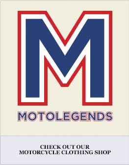 Motolegends