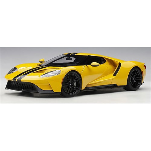 Road Cars AUTOart - Diecast Legends