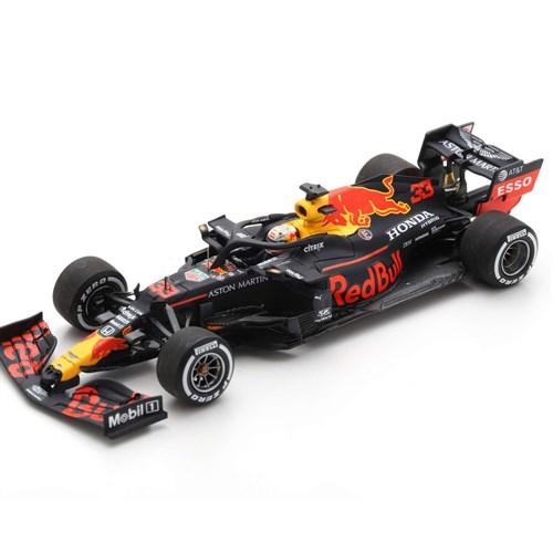 F1 Models - Diecast Legends