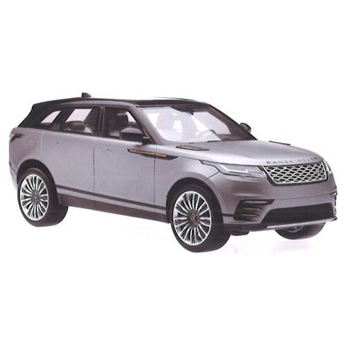 Range Rover Velar Black Rangerover Cars Car Black: TopSpeed Range Rover Velar