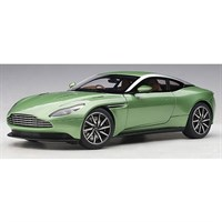 AUTOart Aston Martin DB11 - Appletree Green 1:18