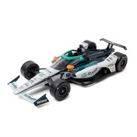 Greenlight Dallara IR-12 - 2020 Indianapolis 500 - #66 F. Alonso 1:18