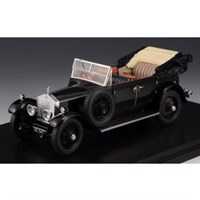 Rolls-Royce 20hp Barker Touring Limo 1923 - 1:43