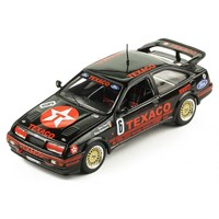 Ford Sierra RS Cosworth - 1987 WTCC - #6 1:43