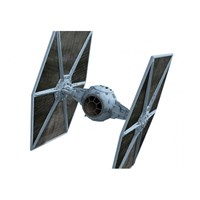 Mattel Star Wars Tie Fighter