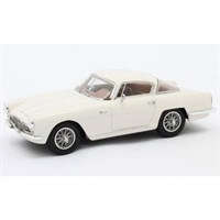 Matrix Aston Martin DB2/4 Coupe Bertone Arnolt 1953 - White 1:43