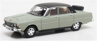 Matrix Rover P6B 3500 V8 1976 - Green 1:43