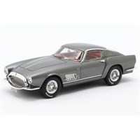 Matrix Ferrari 250 GT Berlinetta Speciale 1956 - Grey Metallic 1:43