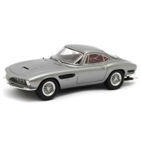 Matrix Ferrari 250 GT Berlinetta Sharknose 1962 - Grey 1:43