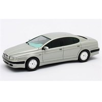 Matrix Jaguar V12 Kensington Italdesign 1990 - Silver 1:43