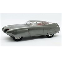 Matrix Alfa Romeo BAT 5 - 1953 1:18