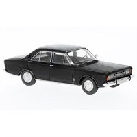 Neo Ford P7A Limousine 1967 - Beige 1:43