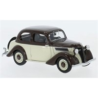 Neo Ford Eifel 1938 - Brown/Beige 1:43