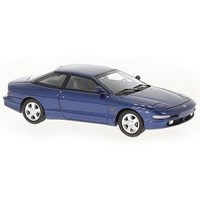 Ford Probe II 1992 - Metallic Blue 1:43