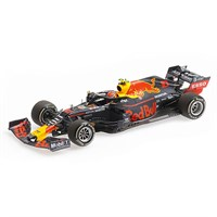 Minichamps Red Bull RB15 - 2019 Austrian Grand Prix - #10 P. Gasly 1:43