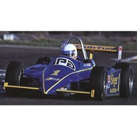 Minichamps Ralt RT3 - 1983 British F3 - #2 M. Brundle 1:43