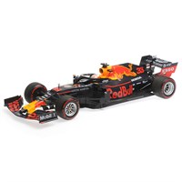 Minichamps Red Bull RB15 - 2019 - #33 M. Verstappen 1:18
