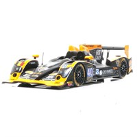 Spark Boutsen Ginion Racing Oreca 03 Nissan - 2013 Le Mans 24 Hours - #40 1:43
