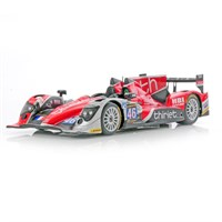 Spark Thiriet by TDS Racing Oreca 03 Nissan - 2013 Le Mans 24 Hours - #46 1:43