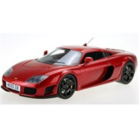 Top Marques Noble M600 - Red 1:18