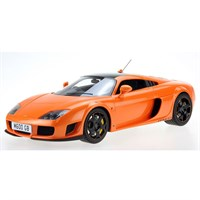 Top Marques Noble M600 - Sunburst Orange 1:18