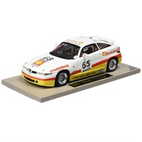 Top Marques Alfa Romeo SZ Trophy - 1991 - #65 1:18