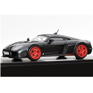 Automodello Noble M600 2014 - Carbon Sport 1:43