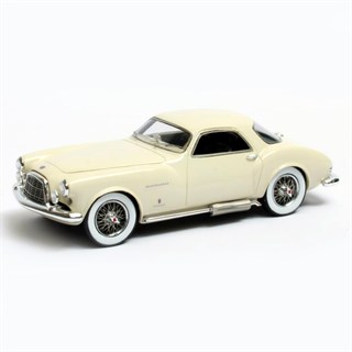 Matrix De Soto Adventurer 1 Concept Car 1953 1:43