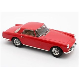 Matrix Ferrari 250 GT Coupe Pininfarina 1958 - Red 1:18