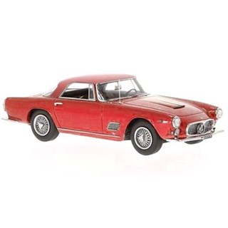 Neo Maserati 3500 GT Touring 1957 - Red 1:43