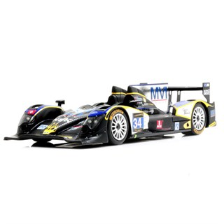 Spark Race Performance Oreca 03 Judd - 2013 Le Mans 24 Hours - #34 1:43
