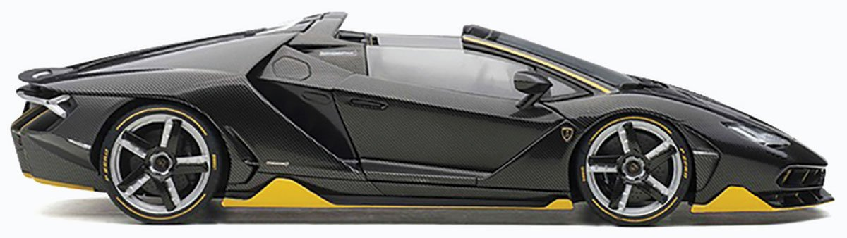 autoart-1-18-2016-lamborghini-centenario-roadster-diecast-model-car-review